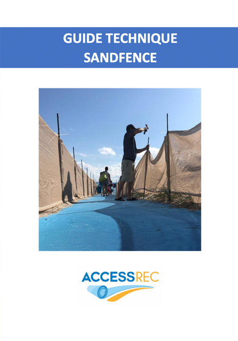 guide-technique-sandfence-FR